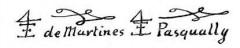 signature pasqually.jpg