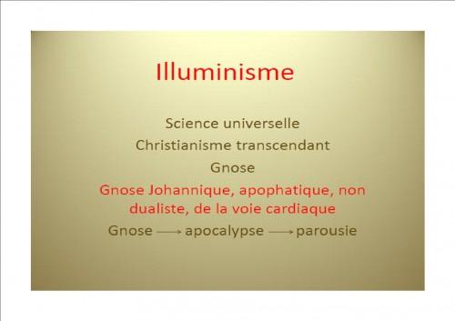 illum 1.jpg