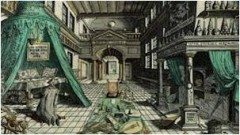 temple coen.jpg