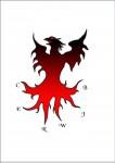pasqualy?reintegration des etres,origène,alexandrie,écossais,rectifié,vivenza,c.e§.r.w.j.b.,willermoz
