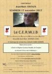 jean marc vivenza,jean-baptiste willermoz,rites ecossais rectifié,rer,maçonnerie rectifiée,willermoz
