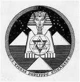 logo sphinx.jpg