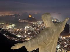 christ brésil.jpg