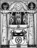 portail martin.jpg