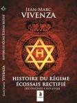vivenza, jean-marc Vivenza, rer