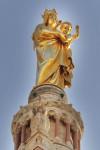 statue_vierge.jpg