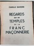 Camille, Savoire