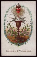 sacred-heart-doves-chalice.jpg