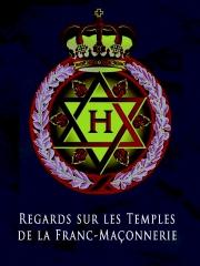 REGARDS-SUR-LES-TEMPLES-DE-LA-MAçONNERIE.jpg