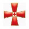 camille savoire,rite ecossais rectifié,rer,christ,maçonnerie,franc,franc maçonnerie,rectifié,grand orient de france,go,temple.